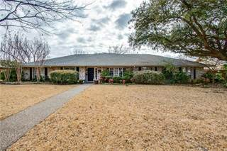 Single Family for sale in 4098 Deep Valley Drive, Dallas, TX, 75244