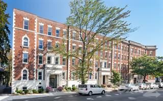 Apartment for rent in CHR Cambridge Apartments - Chauncy Court (CC1E), Cambridge, MA, 02138