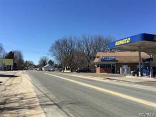 Comm/Ind for sale in Goodes Bridge Road, Amelia Courthouse, VA, 23002