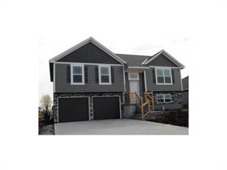 Single Family for sale in 11500 E 207th Circle, Peculiar, MO, 64078
