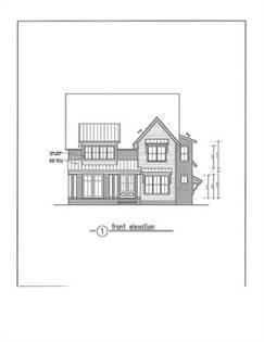 Residential Property for sale in 0000 Harvest Mill Place, Glen Allen, VA, 23059