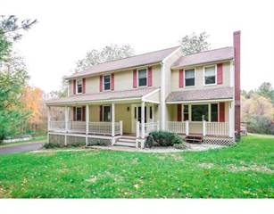 Single Family for sale in 107 Groton St, Pepperell, MA, 01463