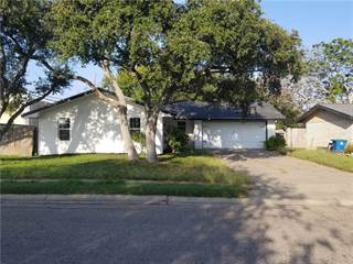 Single Family for sale in 101 Ghent Pl, Portland, TX, 78374