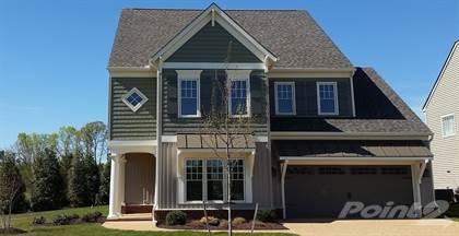 Singlefamily for sale in 6760 Donahue Drive, Glen Allen, VA, 23059