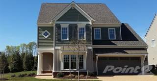 Single Family for sale in 6760 Donahue Drive, Glen Allen, VA, 23059