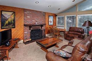 Condo for sale in 907 Red Sandstone Road 9C, Vail, CO, 81657