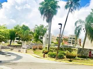 Condo for rent in A-2 SIERRA DEL SOL A2, San Juan, PR, 00926