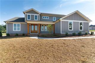 Single Family for sale in 137 Sills Creek Lane, Mooresville, NC, 28115