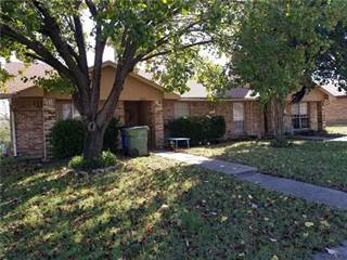 Multi-family Home for sale in 3522 Jewel Street, Sachse, TX, 75048
