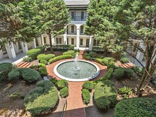 Condo for sale in 3101 Howell Mill Rd 212, Atlanta, GA, 30327