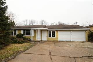 Single Family for sale in 15510 Wolf Road, Orland Park, IL, 60467