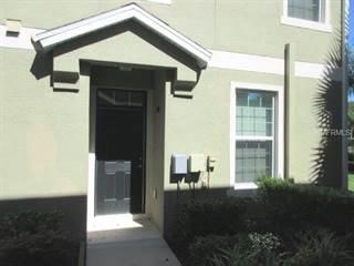 Condo for sale in 7001 INTERBAY BOULEVARD 341, Tampa, FL, 33616