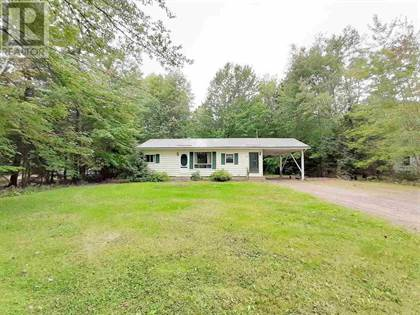 Single Family for sale in 1509 Marshall Road, Kingston, Nova Scotia, B0P1R0