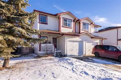Single Family for sale in 16213 93 ST NW, Edmonton, Alberta, T5Z3M9
