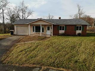 Single Family for sale in 408 Newtown Square, Fort Wayne, IN, 46816