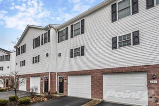 Townhouse for sale in 150 Creekview Lane , Oakdale, PA, 15071