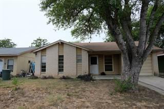 Single Family for sale in 517 Perez, Uvalde, TX, 78801