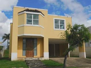 Single Family for sale in No address available, Toa Alta, PR, 00953