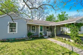 Single Family for sale in 2138 Jean Street, Houston, TX, 77023