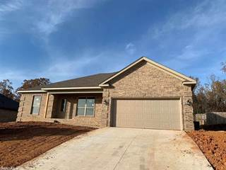 Single Family for sale in 326 Austin Creek Drive, Austin, AR, 72007