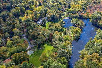 Residential Property for sale in 81 Lyndel Road, Pound Ridge, NY, 10576