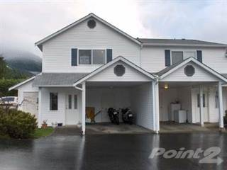 Townhouse for sale in 215 Madill Road, Lake Cowichan, British Columbia, V0R 2G0
