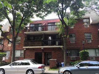Condo for sale in 71-32 Sutton Pl, Queens, NY, 11365
