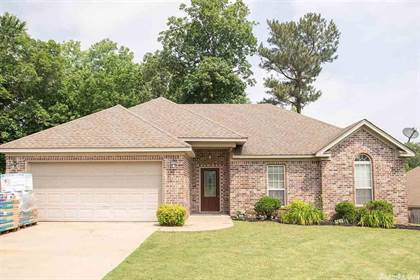 Residential Property for sale in 116 Sahalee Cove, Benton, AR, 72015