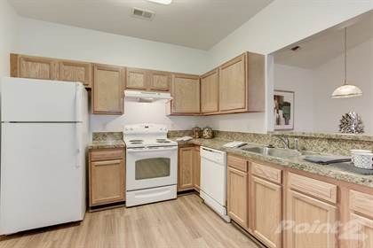 Apartment for rent in Lee Trace, Martinsburg, WV, 25403