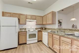 Apartment for rent in Lee Trace - The Martinsburg, WV, 25403