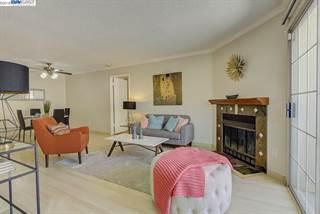 Condo for sale in 137 Glenwood, Hercules, CA, 94547