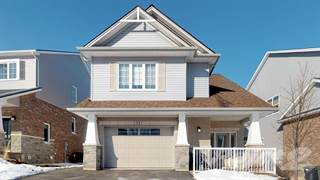 Residential Property for sale in 53 Krause Court, Dartmouth, Nova Scotia, B2W 0K9
