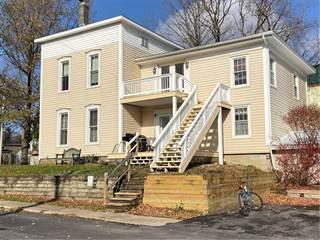 Multi-family Home for sale in 20 Bridge Street, Pulaski, NY, 13142