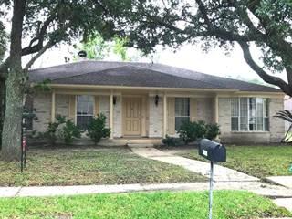 Single Family for sale in 7707 Claridge Drive, Houston, TX, 77071