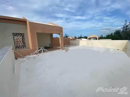 Residential Property for sale in PENTHOUSE EN CONDOMINIO OCEAN POINT, LOÍZA, Loiza, PR, 00772
