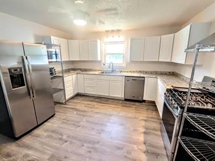Residential Property for sale in 301 South Park Street, El Dorado Springs, MO, 64744