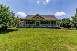 Single Family for sale in 11181 ROBINSON Lane, Athens, IL, 62613