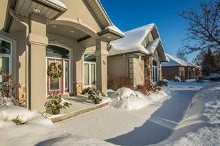 Residential Property for sale in 76 Paddy Dunn's Circ, Springwater, Ontario