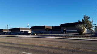 Multi-family Home for sale in 2700-2720 MCCULLOCH Boulevard N, Lake Havasu City, AZ, 86403