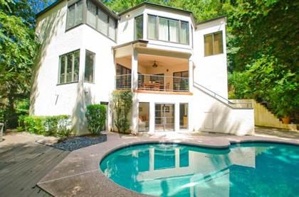 Residential Property for sale in 4 W Wesley Ridge NW, Atlanta, GA, 30327