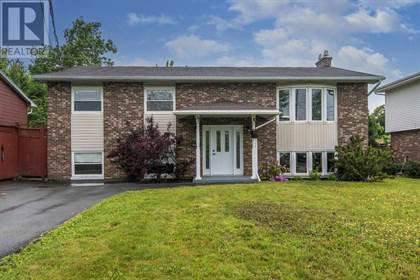 Single Family for sale in 31 Hampton Green, Dartmouth, Nova Scotia, B2V1Y4