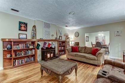 Residential Property for sale in 1860 UNIVERSITY BLVD S, Jacksonville, FL, 32207