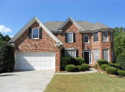 Residential for sale in 137 Towne Park Drive, Lawrenceville, GA, 30044