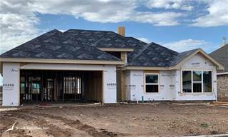Single Family for sale in 325 Blue Lake Drive, Abilene, TX, 79602