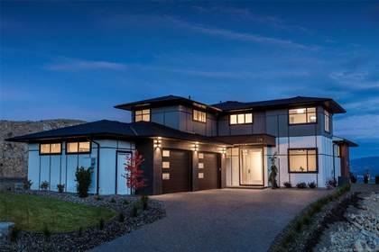 Single Family for sale in 570 Barra Lane,, Kelowna, British Columbia, V1P1R7