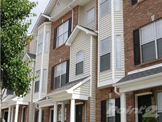 Apartment for rent in Stanford Place - 2 Bed 2.5 Bath, Rock Hill, MO, 63119