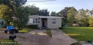 Residential for sale in 2454 LANTANA AVE, Jacksonville, FL, 32209