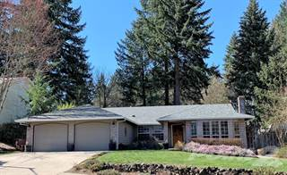 Residential for sale in 9200 NE 32nd Ave., Vancouver, WA, 98665