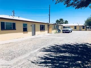 Multi-family Home for sale in 7040 NW GRAND Avenue, Glendale, AZ, 85302