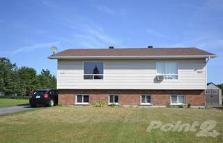 Duplex for sale in 927-929 DONALD STREET, Hammond, Ontario, K0A 2A0